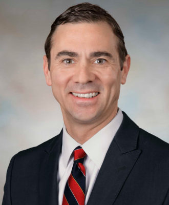 Matthew J. Hagenow