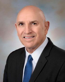 Martin W. Kus