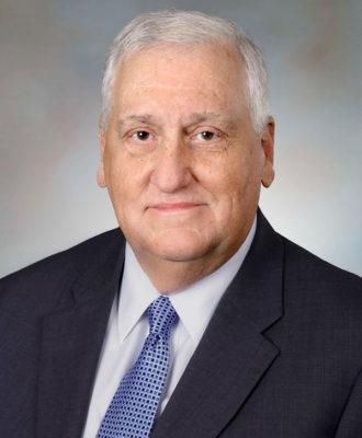 Mark L. Phillips